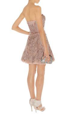 Karen Millen Sale - Karen Millen Dresses UK Offers Versatile Pieces.