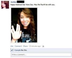 Could these be the dumbest things ever said on the internet?