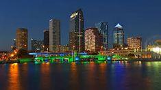 Image result for Tampa bay florida