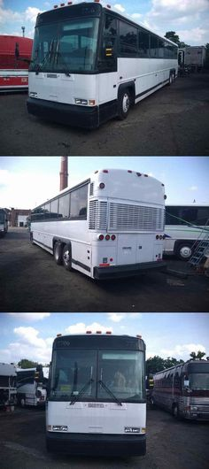 New Transmission, Automatic Transmission, Buses For Sale, Engine Rebuild, New Tyres
