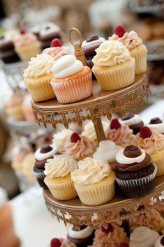 Gigis Cupcakes Atlanta Georgia Buckhead bakery wedding caterer