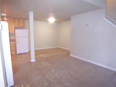 Monterey area condos under $350,000 - Matt and Stefanie Beck-Durich - Matrix Portal