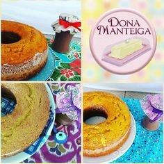 Clássico Bolo de Cenoura com Calda de Brigadeiro. Sempre em nosso cardápio. #bolodecenoura #carrotcake #brigadeiro 🌱🐔🐄🍫🍰 @donamanteiga #donamanteiga #danusapenna #amanteigadas #gastronomia  #food #dessert #pie www.donamanteiga.com.br