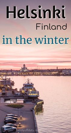 What to do in Helsinki in the winter months. Helsinki in the winter, Helsinki winter, Helsinki Finland winter, Helsinki in winter, Helsinki street style winter, Helsinki winter outfit, Helsinki photography winter, Helsinki Finland things to do winter, #europe #finaland #helsinki Christmas In Europe, Winter Europe, Winter Travel, Christmas Travel, Christmas Time, Europe Travel Tips, Travel Destinations, European Travel, Travel With Kids