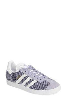 8a95a492d8fe8e adidas Gazelle Sneaker Adidas Gazelle