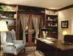 new office in newport beach by jessica bennett interiors beautiful interiors pinterest newport beach and newport