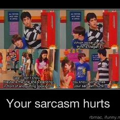 """The 28 Most Important Lessons We Learned From """"Drake And Josh"""" Tv Quotes, Movie Quotes, Crush Quotes, Poetry Quotes, Oprah, Ft Tumblr, Zack E Cody, Nickelodeon Shows, Nickelodeon Cartoons"""