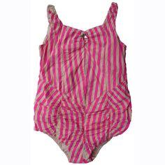 Lola swimsuit