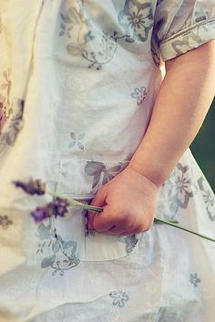 """""""Children are born naturalists. They explore the world with all of their senses, experiment in the environment, and communicate their discoveries to those around them."""" 