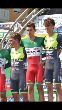 Cyclistheaven Cycling Wear, Bike Wear, Cycling Outfit, Triathlon Wetsuit, Lycra Men, Mens Tights, Boys Underwear, Sport Man, Attractive Men