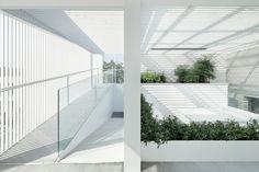Shunyi House / reMIX Studio