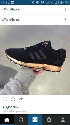 buty adidas zx flux s78977 ebay