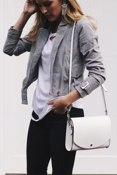 http://www.lindsaymarcella.com/outfits/dusty-suede-biker/#/
