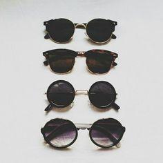 d725614129614 78 melhores imagens de Oculos no Pinterest   Usando óculos, Roupas e ...