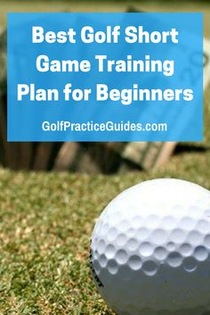 Build the best golf short game you've ever had by following these golf practice drills, practice routines, and golf tips from our program that's helped hundreds of students. Get started by watching our short video lesson on the golf improvement plan you'll be following! Click the link.