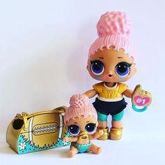 Series Glam Glitter Lol Surprise Cherry Lol Doll Retro Club