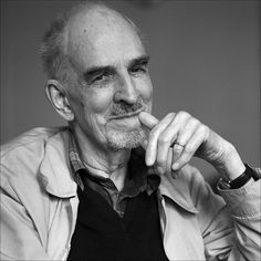 Ingmar Bergman-ALL of his films...they are beautiful and terrible and strange...