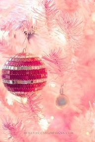 Mosaic Christmas Ball