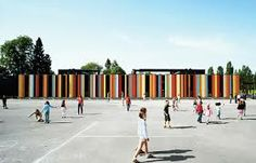 International School – Oslo, Noorwegen - Google Search