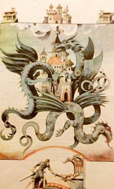 Val Munteanu - Din cele mai frumoase basme ale lumii Children's Book Illustration, Book Illustrations, Animal Costumes, Beautiful Drawings, Art Inspo, Fairytale Book, Fairy Tales, Illustrator, Russian Fashion