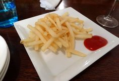 The photo of Food: honohono cafe[Tabelog] Food Photo, Plastic Cutting Board, Food Photography