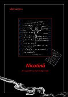 NICOTINA - Căutare Google
