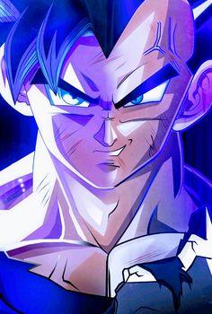 Goku/Vegeta Light/Darkness Yin and yang Enough said😎 Dragon Tattoo Back, Asian Dragon Tattoo, Small Dragon Tattoos, Dragon Ball Z, Chibi, Otaku, Goku And Vegeta, Kawaii, Poster