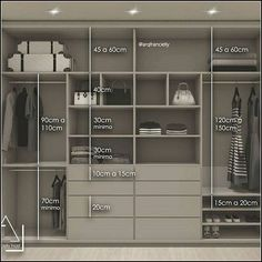beautiful concept of a wardrobe ideas for bedroom 7 ~ mantulgan.me beautiful concept of a wardrobe ideas for bedroom 7 ~ mantulgan. Wardrobe Design Bedroom, Master Bedroom Closet, Bedroom Wardrobe, Wardrobe Closet, Double Wardrobe, Wardrobes For Bedrooms, Wardrobe Storage, Bedroom Closets, Bedroom Cupboard Designs