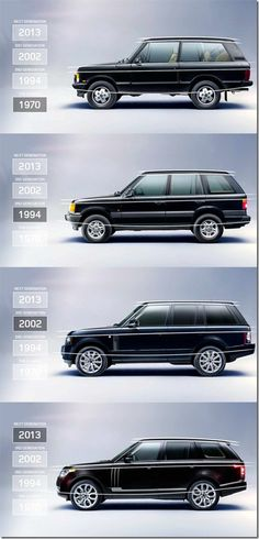 New iOS app for the All-New Range Rover, Range Rover: The Trail Less Traveled – images Landrover Range Rover, Range Rover Evoque, Range Rover Sport, Range Rovers, Range Rover Classic, Lamborghini, Ferrari, Carros Suv, Automobile