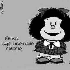 #mafalda #comics #quino #personajes #historietasargentinas #pictures #pics #inspiration #blackandwhite #instagood #webstagram #instagram #instagood #meanwhile #instaphoto #photographer #photography #photos #good #pictures #pics @rubensblasco by rubensblasco