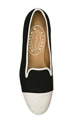 6a291b03b19 Genuine Handmade Slippers for Men