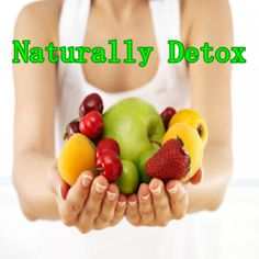 Naturally Detox * ** AMAZON BEST BUY ** #KidneyDetox Kidney Detox, Family Fitness, Fruit Salad, Cool Things To Buy, Lifestyle, Amazon, Food, Cool Stuff To Buy, Fruit Salads