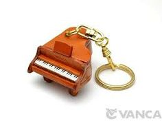 leather keychains - Buscar con Google