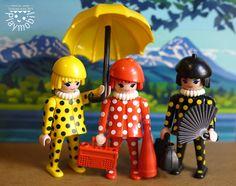 林家文 Mundo Play, Lego Boards, Famous Artwork, Yayoi Kusama, Displaying Collections, Jouer, Kids Playing, Art History, Vintage Art