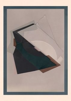 Snake Ranch | jesus-perea:   Abstract composition 634- Jesús...