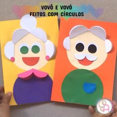 Craft Work For Kids, Paper Plate Crafts For Kids, Craft Activities For Kids, Art For Kids, Painting Activities, Preschool Crafts, Fun Crafts, Clown Crafts, Daycare Crafts
