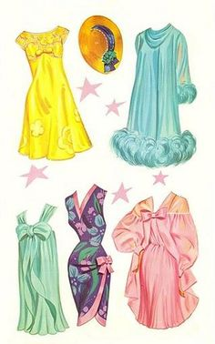 """Brenda Starr3 