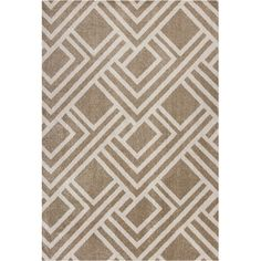 Lucia Moderne Indoor-Outdoor Rectangular Rugs (230 SAR) ❤ liked on Polyvore featuring home, rugs, modern indoor outdoor rugs, rectangular rugs, rectangular area rugs, indoor outdoor area rugs and indoor outdoor rugs