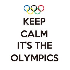 http://www.katom.com/learning-center/go-for-the-gold-celebrate-the-olympics-with-katom-to-win.html