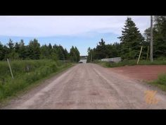 Anglo Rustico Building Lot for sale Prince Edward Island Real Estate Cen...