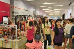 Markets 14; Jaya One; Markets 14 Jaya One; Jaya One Markets 14; The School Jaya One; Flea Markets; Bazaar; Markets 14 Bazaar; Markets 14 Flea market; Christmas bazaar 2015; flea markets 2015; Markets 14 2015; jaya one 2015; the school jaya one; The School Markets 14 jaya one; flea market shopping; bazaar shopping; malaysia bazaar; malaysia flea markets 2015; malaysia bazaar markets; fashion; fashion blogger; malaysia fashion blogger; top fashion blogger; asia fashion blogger; asia fashion…