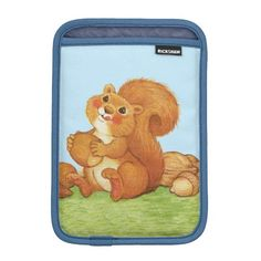 >>>Low Price Guarantee          	Cute Adorable Squirrel Acorns Nuts iPad Mini Sleeve           	Cute Adorable Squirrel Acorns Nuts iPad Mini Sleeve so please read the important details before your purchasing anyway here is the best buyThis Deals          	Cute Adorable Squirrel Acorns Nuts iPa...Cleck link More >>> http://www.zazzle.com/cute_adorable_squirrel_acorns_nuts_ipad_sleeve-205001755576624023?rf=238627982471231924&zbar=1&tc=terrest