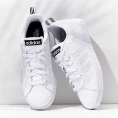 5d59dbd5d9e 31 Shoes Sneakers That Will Inspire You This Summer - Adidas White Sneakers  - Latest and