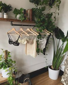 Legend Plant Decor Bedroom - likes and inspirstion - - Decoration bedroom - Blumen Bedroom Plants Decor, Plant Decor, Nature Bedroom, Garden Bedroom, Decor Room, Uk Plant, Diy Bedroom Decor, Bedroom Ideas, Bedroom Tv Wall