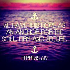 Hebrew 6:19⚓