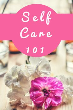 Is life getting you down? Are your needs always last on the list? Read here to find out how to show some self love. Covering all aspects of self care this easy guide will show you that self care needn't be complicated. Self Care | Self love | Self care ideas | What is self care? | Self care tips