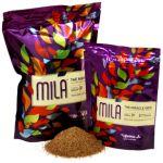 Super Chia Seed | A Raw Super Food