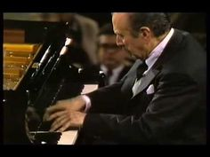 Arrau Bernstein Beethoven Piano Concerto No. 4 - YouTube**❊**Happy New Year**❊ ~ ❤✿❤ ♫ ♥ X ღɱɧღ ❤ ~ Fr 2nd Jan 2015