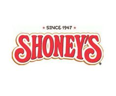 Free Burger at Shoney's For Active Duty Military & Veterans ~   On May 26th, Military Personnel (Active Duty or Veterans) can get a free All-American Burger at Shoney's!  Military ID will need to be shown to receive this offer.  Dine in only, not valid with any other offers.   --->>> http://oogl.us/1mSIRE0 #Diningout, #Free, #Freebies, #Freeburger, #Memorialday, #Shoneys, #Veterans