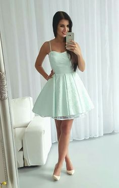 Dresses, Fashion, Beautiful Dresses, Vestidos, Moda, Fashion Styles, Dress, Fashion Illustrations, Gown